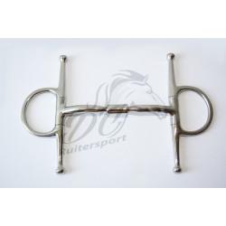 Hipponeiro Premium Line kneveltrens 10 mm